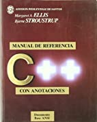 C manual de referencia con anotaciones/ The…