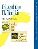 Ousterhout, John K.: TCL and the TK Toolkit