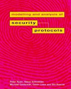 Modelling and Analysis of Security Protocols…
