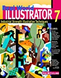 McClelland, Deke: Real World Illustrator 7
