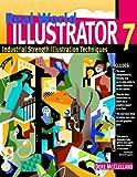 McClelland, Deke: Real World Illustrator 7