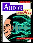 Audio on the Web: The Official IUMA Guide by…