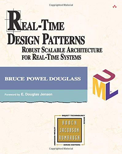 real-time-design-patterns-robust-scalable-architecture-for-real-time-systems