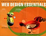 Giudice, Maria: Web Design Essentials