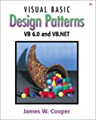 Visual Basic Design Patterns VB 6.0 and…