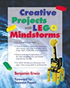 Creative Projects with LEGO(R)…