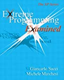 Marchesi, Michele: Extreme Programming Examined