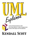 Scott, Kendall: Uml Explained