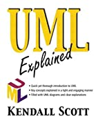UML Explained by Kendall Scott