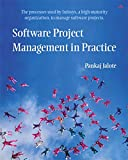 Jalote, P.: Software Project Management in Practice