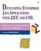Developing Enterprise Java Applications with…