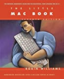 Williams, Robin: The Little Mac Book