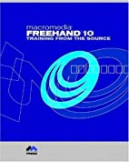 Macromedia FreeHand 10: Training from the…