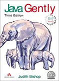 Bishop, Judy: Java Gently: Programming Principles Explained