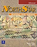 Miller, Judy: Northstar: Reading and Writing, Advanced