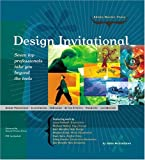 McClelland, Deke: Adobe(R) Master Class: Design Invitational (Master Class (Adobe))