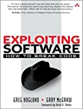 McGraw, Gary: Exploiting Software: How to Break Code