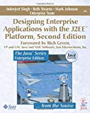 Singh, Inderjeet: Designing Enterprise Applications with the J2EE¿ Platform (2nd Edition)