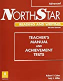 Cohen: Northstar Reading and Writing, Advanced Teacher's Manual and Tests