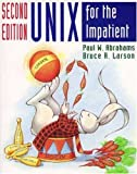 Abrahams, Paul W.: Unix for the Impatient