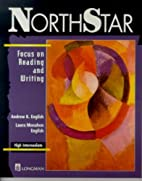 Northstar: Focus on Reading and Writing,…