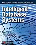 Intelligent Database Systems by Elisa…