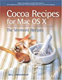 Cheeseman, Bill: Cocoa Recipes for Mac OS X