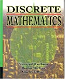 Washburn: Discrete Mathematics