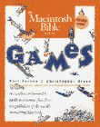 Farkas, Bart G.: Macintosh Bible Guide Games with Cd-Rom