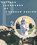 Coplien, James O.: Pattern Languages of Program Design 2