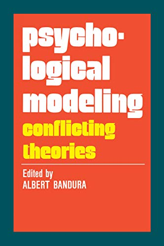 psychological-modeling-conflicting-theories