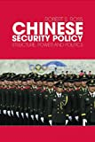 Ross, Robert S.: Chinese Security Policy: Structure, Power and Politics