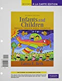 Berk, Laura E.: Infants and Children: Prenatal Through Middle Childhood, Books a la Carte Plus MyDevelopmentLab with eText CourseCompass -- Access Card Package (7th Edition)