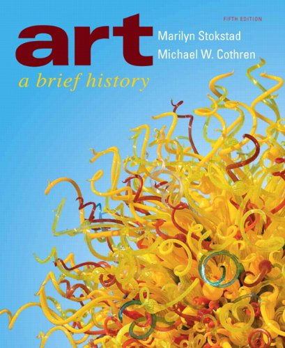 art-a-brief-history-5th-edition