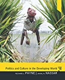 Payne, Richard J.: Politics and Culture in the Developing World (5th Edition)
