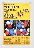 Prentice Hall Molecular Model Set For…