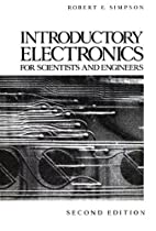 Introductory Electronics for Scientists and…