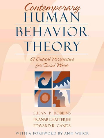 contemporary-human-behavior-theory-a-critical-perspective-for-social-work