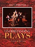 Barranger, Milly S.: Understanding Plays