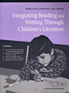 Integrating Reading and Writing Through…