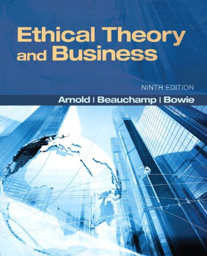 ethical-theory-and-business-9th-edition