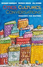 Cities, cultures, conversations : readings…