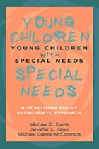 Young Children with Special Needs: A…