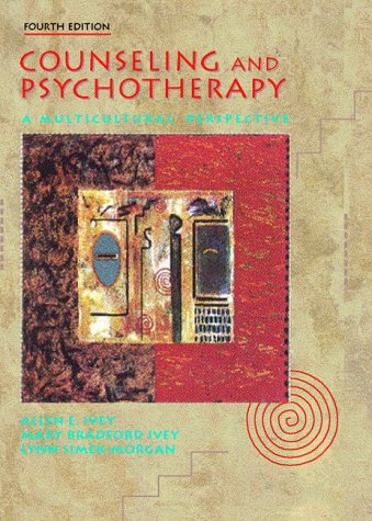 counseling-and-psychotherapy-a-multicultural-perspective