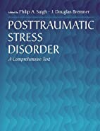 Posttraumatic Stress Disorder: Behavioural…