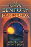 Huckin, Thomas N.: The New Century Handbook