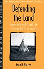 Defending the Land: Sovereignty and Forest…