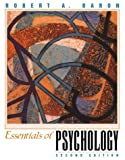 Baron, Robert A.: Essentials of Psychology