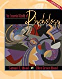 Samuel E. Wood: Essential World of Psychology, The