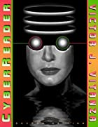 CyberReader (2nd Edition) by Victor J.…